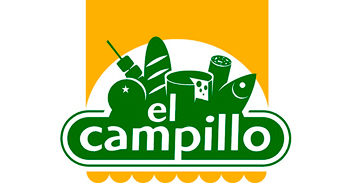 Mercado El Campillo
