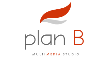 Plan B Multimedia Studio
