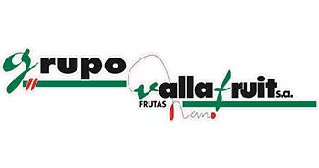 Grupo Valla Fruit