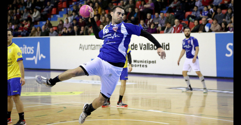 alex-atletico-valladolid_800
